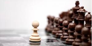 Мы рады сообщить вам, что наш интернет-магазин предоставляет вам возможность приобрести шахматные фигуры отдельно от игрового поля.
