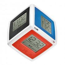 Электронные часы шахматные DGT projects Cube