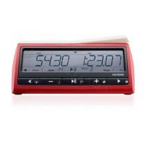 Шахматные часы электронные DGT projects 3000