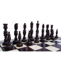 Шахматы подарочный набор Madon Шахматы Madon C-109 Галант (Galant)