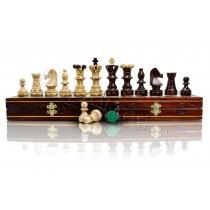 Подарочные шахматы Madon C-128 Амбасадор Люкс (Ambasador Lux)