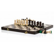 Настольные шахматы Жемчужина (Pearl) 42 см CH133