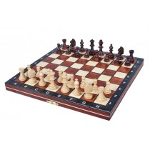 Магнитные шахматы (Magnetic) 29 см CHW140