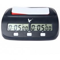 Часы для шахмат Leap KK9908