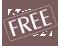 Бесплатная доставка интернет-магазин Diagonal