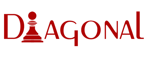 Diagonal.com.ua интернет - магазин. Шахматы ручной роботы | Шашки деревяные | Уникальные нарды | Наборы для покера